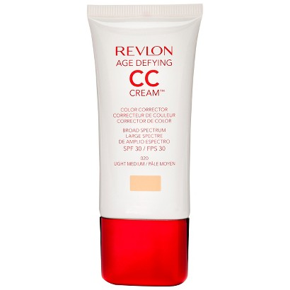 The Latest From Revlon®