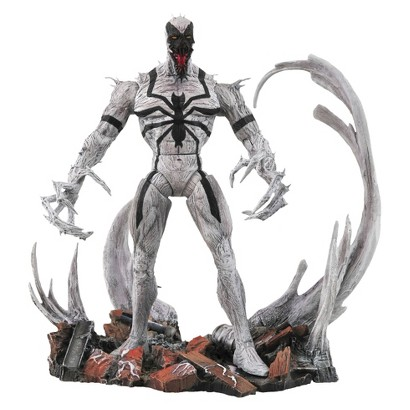 Marvel Select Anti-Venom Action Figure