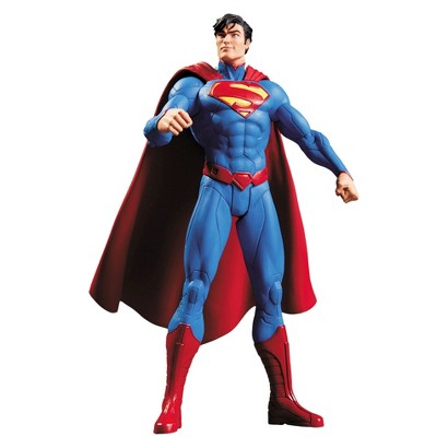 DC Collectibles Justice League -  The New 52 Superman Action Figure