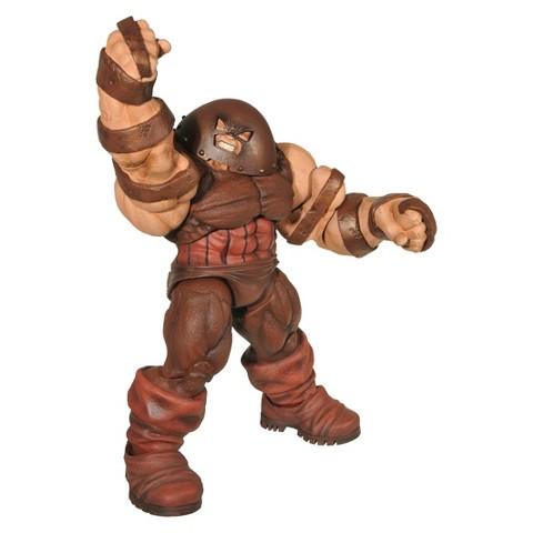 Diamond Select Marvel Select -  Juggernaut Action Figure