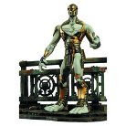 Diamond Select Marvel Select -  Avengers Movie Enemy Action Figure