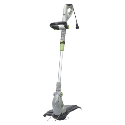 """LawnMaster 4.2 Amp 13"""" Electric Grass Trimmer"""
