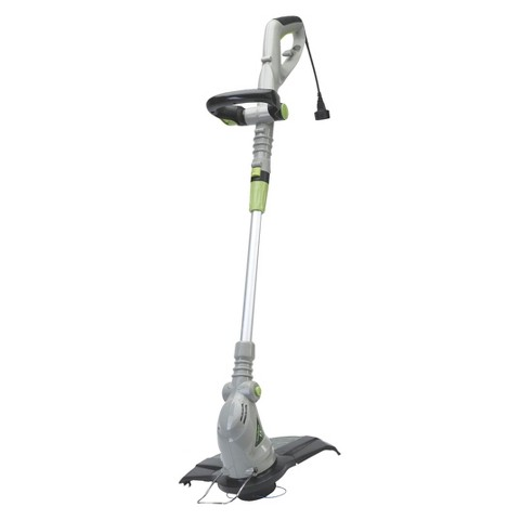 "LawnMaster 4.2 Amp 13"" Electric Grass Trimmer"
