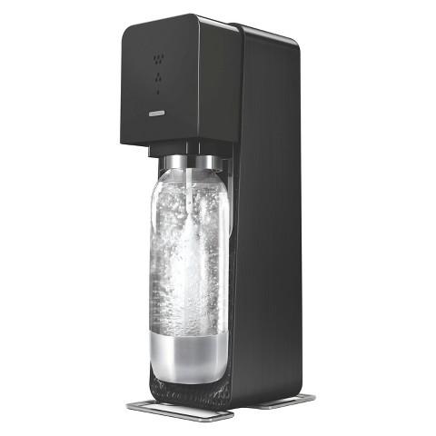 SodaStream Source Soda Maker