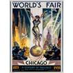 Art.com - World's Fair, 1933