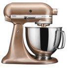 KitchenAid® Artisan 5 Qt Stand Mixer- Aqua Sky KSM150PS