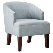 Threshold Barrel Chair