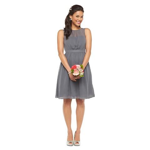 Excellent Women39s Denim Dress  Merona Product Details Page