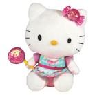 Hello Kitty TuTu Cute Plush Doll