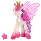 Lalaloopsy Pony Collection