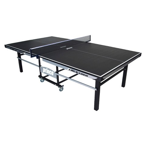 DMI Sports Prince Crusader Table Tennis Table