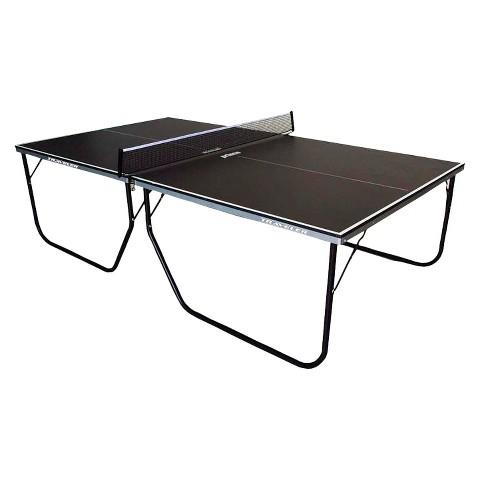 DMI™ Sports Traveler Table Tennis Table
