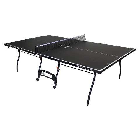 DMI Sports Prince Viceroy Table Tennis Table