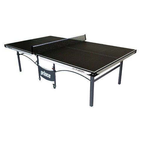 DMI Sports Prince Fusion II Pro Table Tennis Table