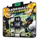 Diggin® Baseball Challenge