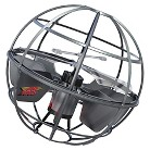 Air Hogs RC Atmosphere Vehicle Collection