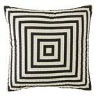 Room Essentials® Quilted Square Decorative Pillow