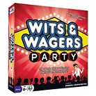Wits & Wagers Collection