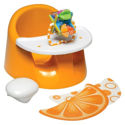 Prince Lionheart bebePod Flex Plus - Orange