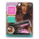 Conair Hair Chalk