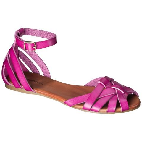 Amazing Shoes Ecco Ecco ECCO Women Shoes Sandals , ECCO Flash Huarache