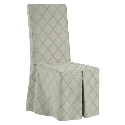 Sure Fit Durham Slipcovers