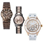 Fashion Watches Collection