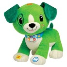 LeapFrog® Read Me Collection