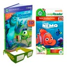 LeapFrog® 3D Collection