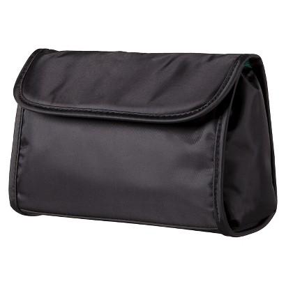 Contents Foldover Clutch Bag