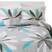 Room Essentials® Floral Comforter Set