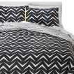 Room Essentials® Geo Comforter Set