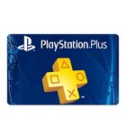 PlayStation Plus 3 Month Subscription (email delivery)