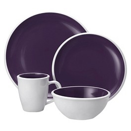 Rachael Ray Rise Collection