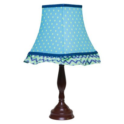 Lampshade Pam Grace