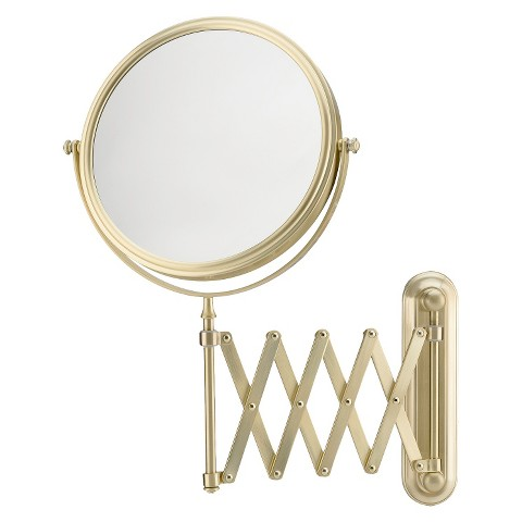 Mirror Or Extension Cosmetic From Sanliv Bathroom