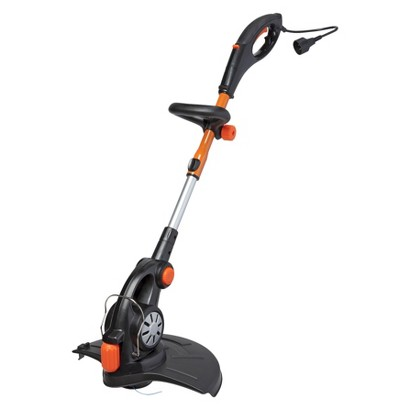 "Remington 14"" Electric String Trimmer"