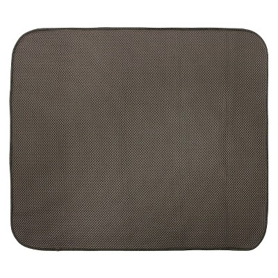 Threshold Extra Large Dry Mat 24 x 18