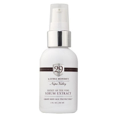 29 Secret of the Vine Serum Extract - 2 oz