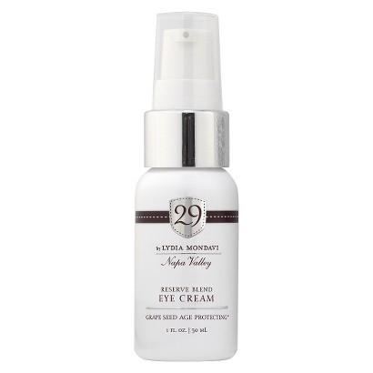 29 Reserve Blend Eye Cream  - 1 oz