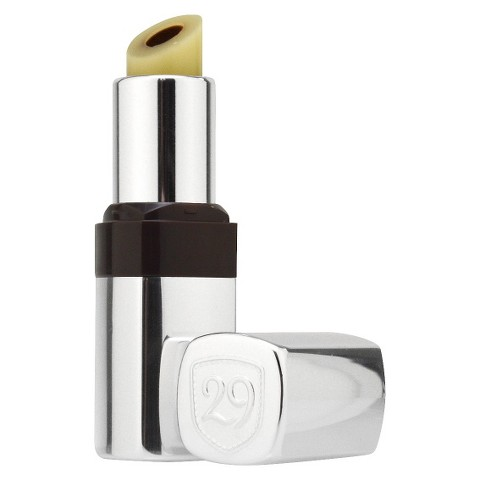29 SPF 20 Wine Blot Lip Balm  - 0.14 oz
