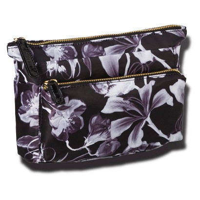 "Sonia Kashuk® Limited Edition ""In Bloom"" Completely Organized Bag"