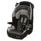 Eddie Bauer® Deluxe Harness Booster Car Seat