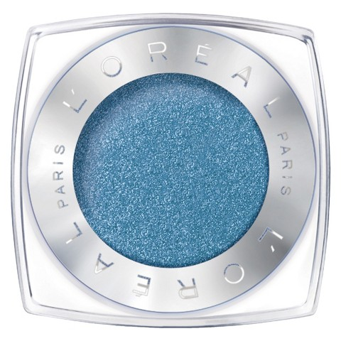 infallible 24 hr eye shadow
