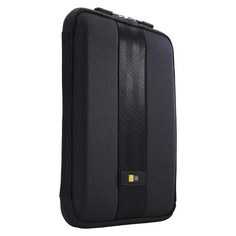 """Case Logic 9"""" Tablet Case -  <BR/> Black (QTS-209)"""