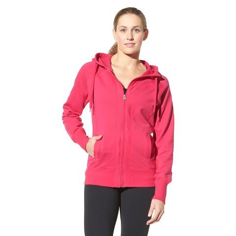 C9 Champion® Women's Core French Terry Full Zip Jacket