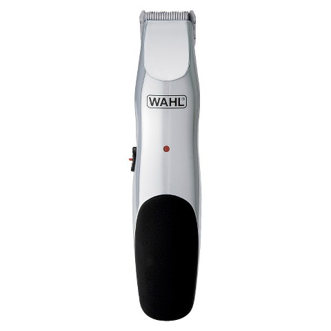 Wahl Beard & Stubble Trimmer