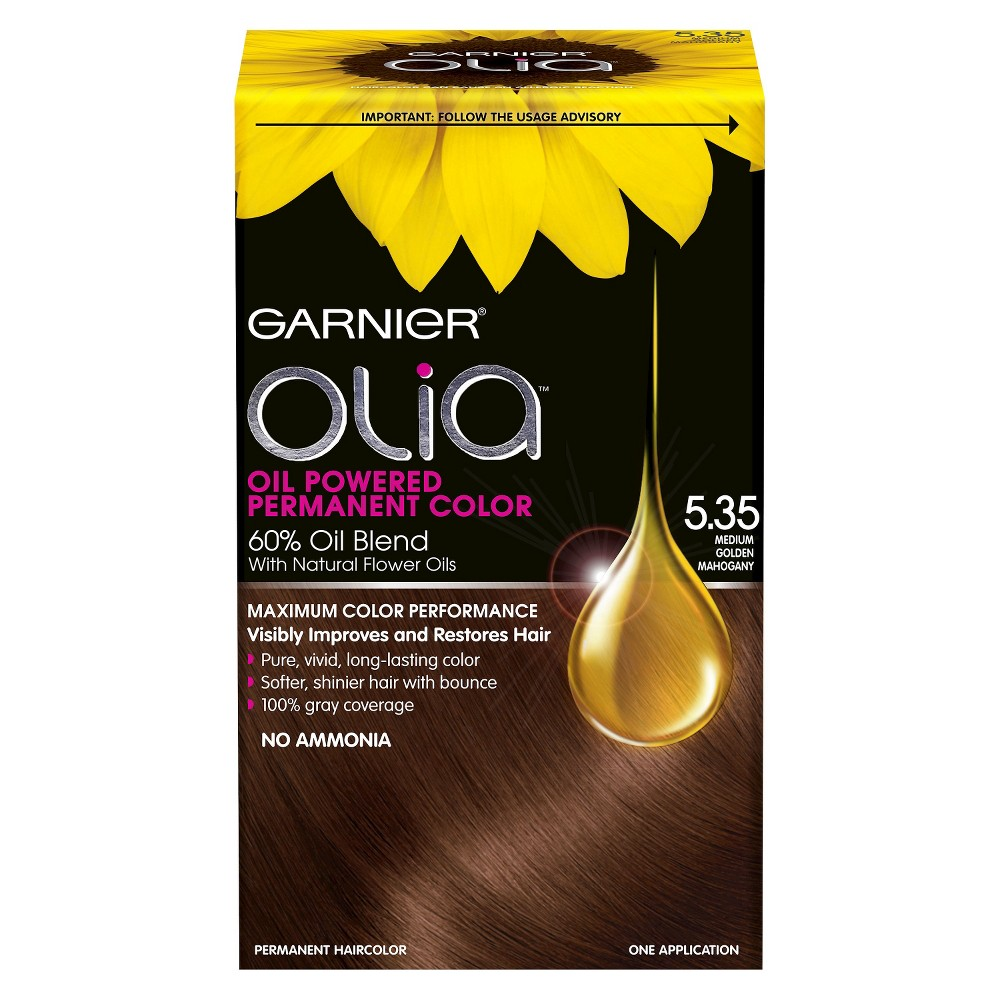 garnier nutrisse multi lights highlighting kit instructions