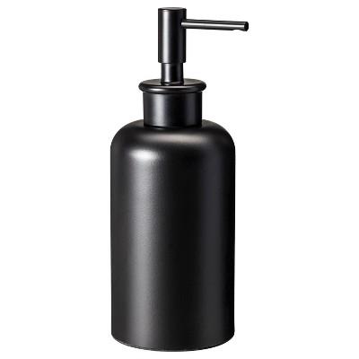 Threshold™ Milk Soap/Lotion Dispenser