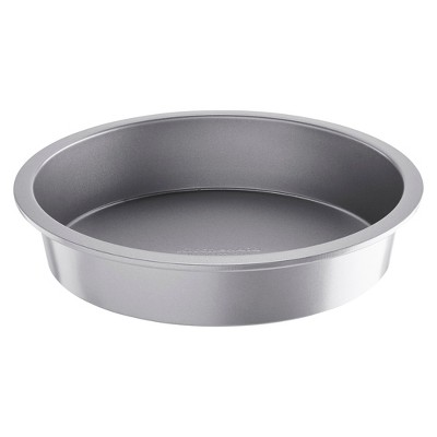 "KitchenAid® Classic 9x2"" Round Baking Pan"